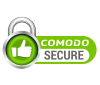 SSL Trust security