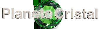 Planète Cristal : Accueil boutique en ligne